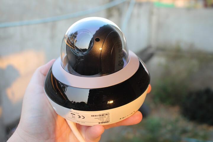 Annke-CZ400-AI-security-camera-review