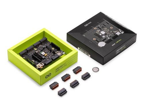 Arduino Edge Control套件