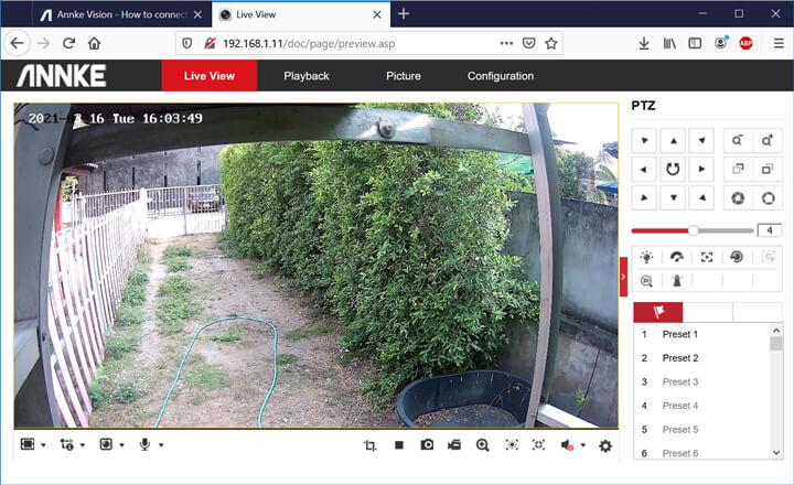 annke-web-liveview-firefox