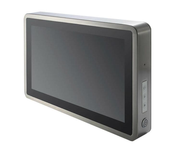 IP66 IP69K级防护PC