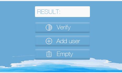 UI显示图像