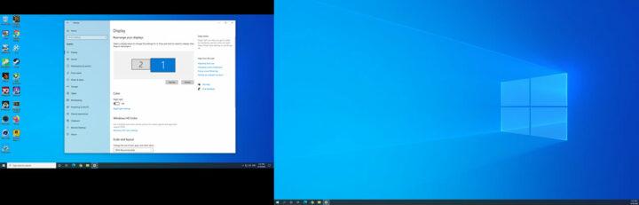 windows type-c 支持