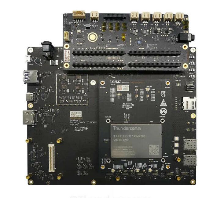 高通QCM2290开发板