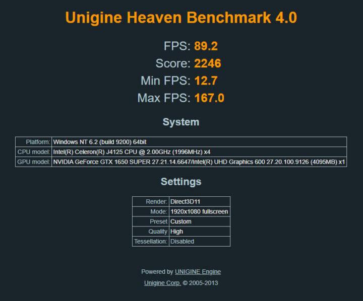 46-egpu-heaven