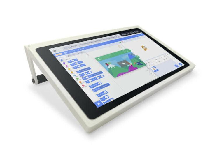 CutiePi CM4平板电脑