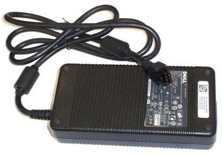 Dell D220P-01电源适配器