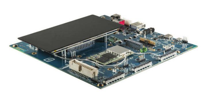 高通QRB5165开发板