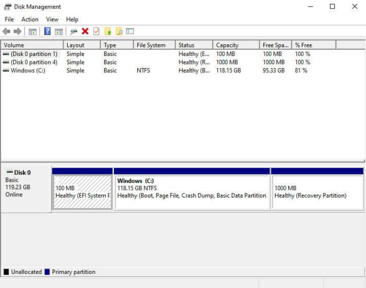 16-windows-disk-management