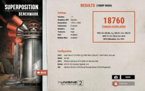 27-ubuntu-superposition-high