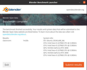 28-ubuntu-blender-cuda