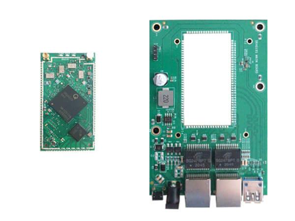IPQ4019系统模块