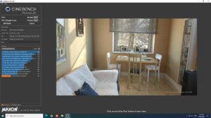 windows-cinebench