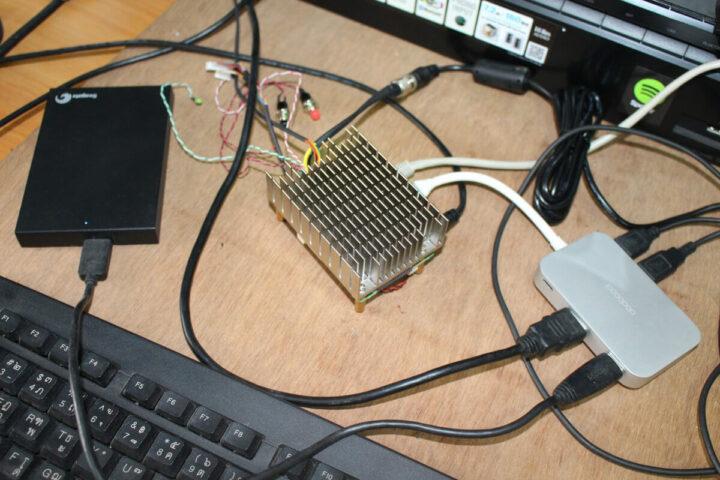 DFI 锐龙嵌入式 R1606G 评测