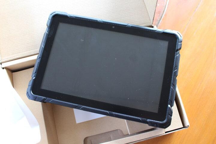 GOLE F7坚固型平板电脑