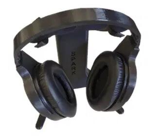SPARKUWB游戏耳机